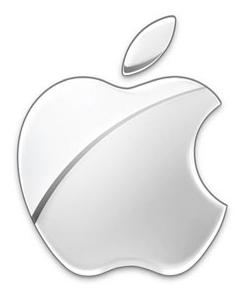 Mac Download For Guru Lead Crusher