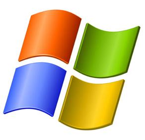 Windows Download For Guru Lead Crusher